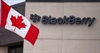 Analysts find optimism in BlackBerry results-Image1