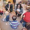 Child care forum