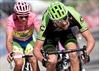 Hesjedal optimistic going into Tour de France-Image1