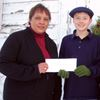 Friends of Beaverdams Church rally to support Community Care