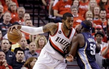 LaMarcus Aldridge chooses the San Antonio Spurs-Image1