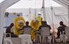 U.S., WHO working to up Ebola drug output-Image1