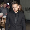 Liam Payne auctioning off date for charity-Image1