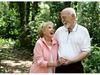 Senior living should mean happy living