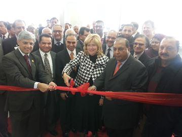 Canada Pakistan Trade Expo