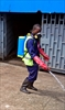 WHO: Ebola moving faster than control efforts-Image1