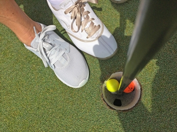 The Rotary Club of Dunnville is inviting the community to take part in its annual golf tournament on Sept. 7.