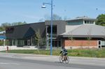 Innisfil Library celebrating Lakeshore branch expansion May 30