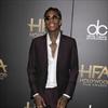 Wiz Khalifa: Kanye feud isn't over -Image1