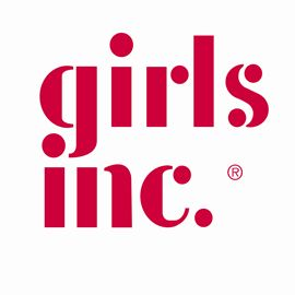 Girls Inc. 101: Volunteer Orienation Session