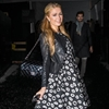 Paris Hilton is happily single-Image1