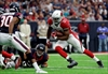 Cardinals bring impressive depth at running back-Image2