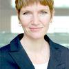 Janet Morrison