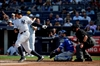 Happ pitches Blue Jays past Yankees, Sabathia in 3-1 win-Image5