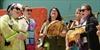 PHOTOS: Aboriginal Day