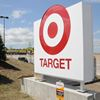 Target on track to open Aug. 1 at Park Place in Barrie