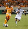 Short-handed Whitecaps fall to Dynamo-Image1