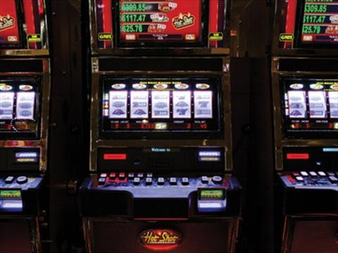Db casino berlin lichtenberg