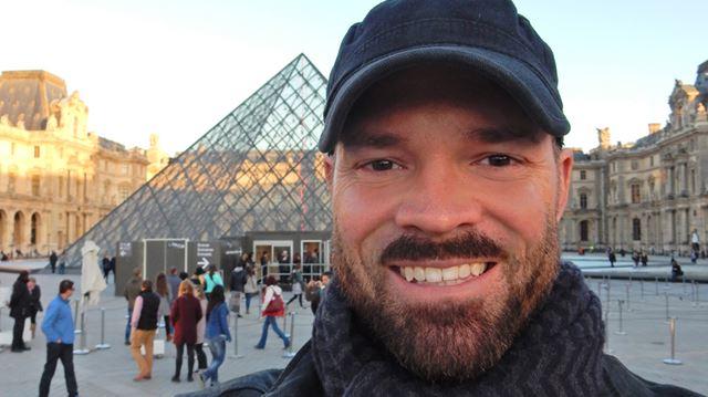 Niagara man recounts moments of terror