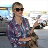 Reese Witherspoon's struggle-Image1