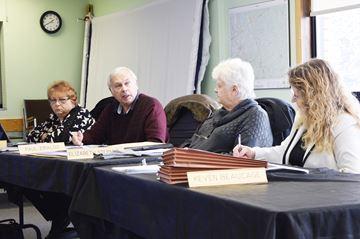 Kearney Council