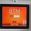 The Bitcoin ATM