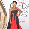 Jennifer Hudson isn't in a rush to marry David Otunga-Image1