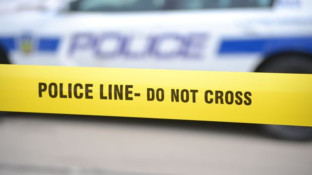 Markham man charged with impaired driving following incident at East York accident scene