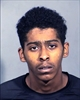 Teen due in Las Vegas court in Missouri State player slaying-Image1