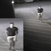 Woman assaulted in St. Catharines parking lot