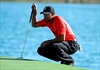 Tiger Woods to start new year at Torrey Pines-Image1
