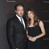 Ben Affleck and Jennifer Garner divorcing-Image1