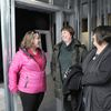 United Way and Big Brothers Big Sisters building in Cobourg