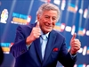 Q&A: Tony Bennett on his latest autobiography-Image1