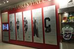 Nominations sought for Milton Sports Hall of Fame