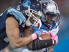 Alouettes earn 20-12 win over Argonauts-Image1