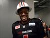 Redblacks refocus after East final win-Image1