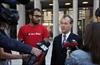 Immigration detention faces legal challenge-Image1