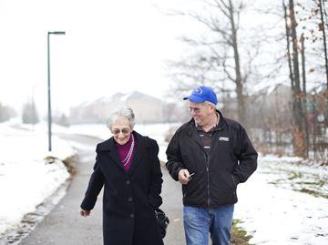 60 years after plane crash, survivors recall mayhem in Brampton farm field