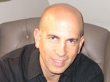 Dr. Paul Sclodnick