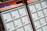 Canada Post supermailboxes