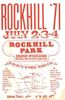 Rock Hill Park