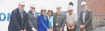 New Royal bank to open in Pakenham– Image 1