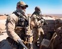 Canadian troops eye ISIL near Syrian border-Image1