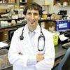 Ask Lakeridge Health