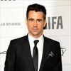 Colin Farrell greatest success is his role in 'Fright Night'-Image1