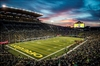 Report: Oregon players hospitalized after intense workouts-Image1