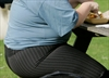 McKinsey report says obesity costs hit $2 trillion-Image1