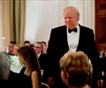 Trump toasts nation's governors ahead of health care talks-Image3