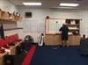 VIDEO: Inside the Bulldogs dressing room